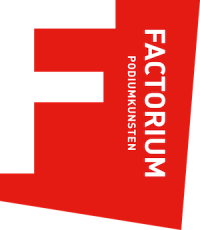 Factorium